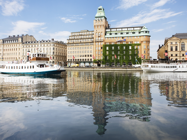 meet_nybroviken_ny_strand